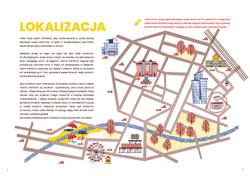 """""""Kawiarnia"""" ilustracja"""