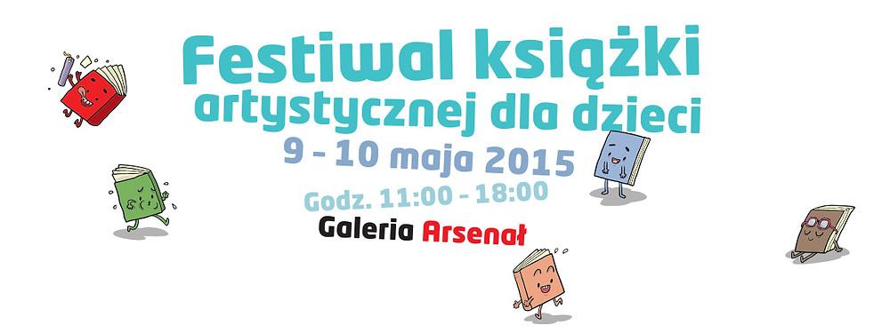 fb_wydarzenie.jpg