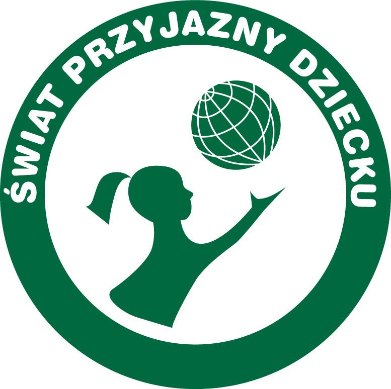 logo_konkurs_1.jpg