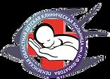 логотип больницы