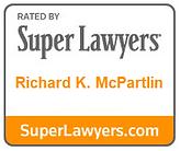 McPartlin Logo.png