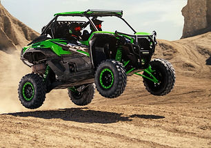Teryx-KRX-1000-jumping-utv-scaled_edited.jpg