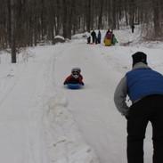 Snow Tubing-9.jpg