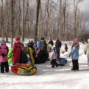 Snow Tubing-12.jpg