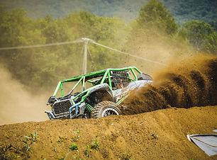 2021.08.01 - Bro MX Race-150.jpg