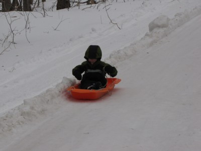 Snow Tubing-5.jpg