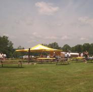 picnic09-2.jpg