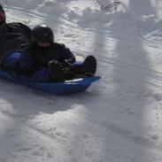Snow Tubing-15.jpg