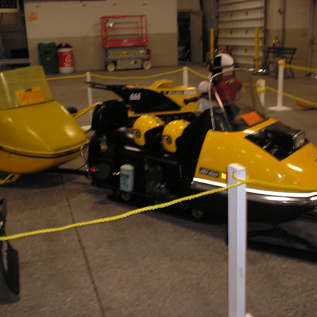 sled show 2012 at show 007.jpg