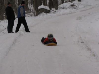 Snow Tubing-7.jpg