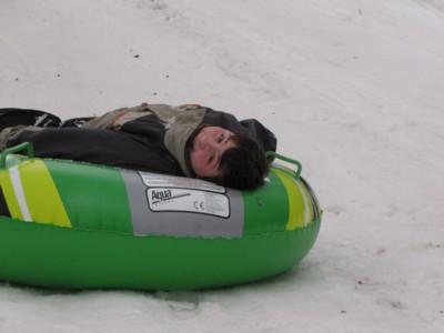 Snow Tubing-11.jpg