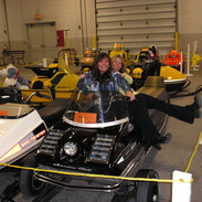 sled show 2012 at show 009.jpg