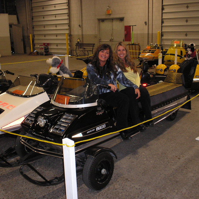 sled show 2012 at show 008.jpg