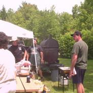 picnic09-10.jpg