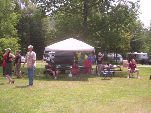 picnic09-5.jpg