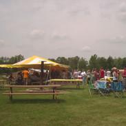 picnic09-11.jpg