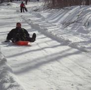 Snow Tubing-14.jpg