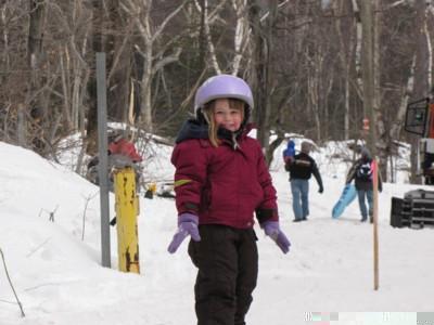 Snow Tubing-10.jpg