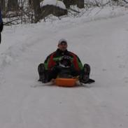 Snow Tubing-2.jpg