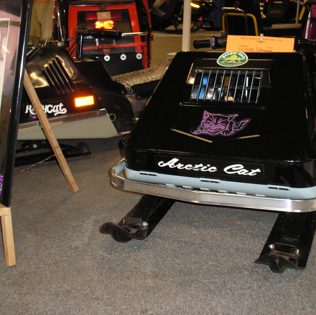 sled show 2012 at show 011.jpg
