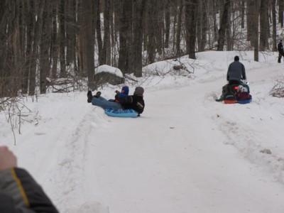 Snow Tubing-4.jpg