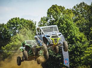 2021.08.01 - Bro MX Race-78.jpg