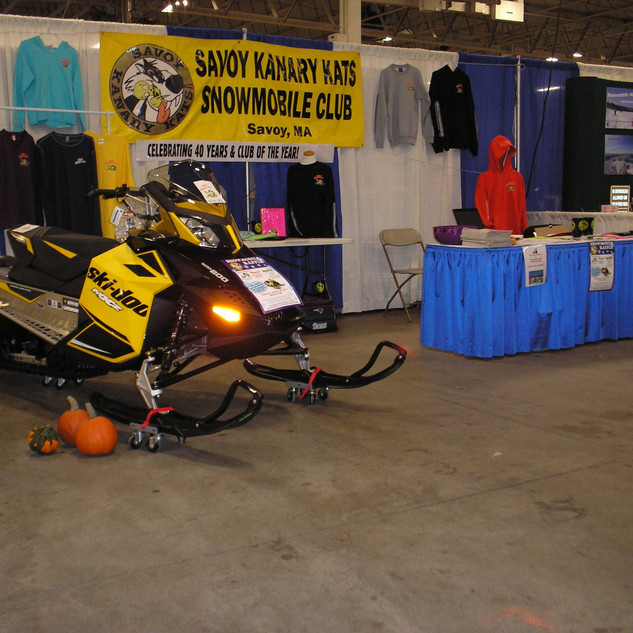 sled show 2012 at show 002.jpg
