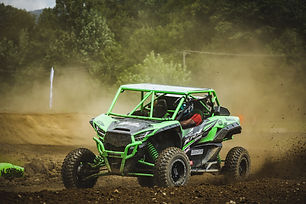 2021.08.01 - Bro MX Race-126.jpg