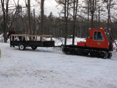 Snow Tubing-8.jpg