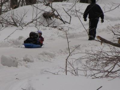 Snow Tubing-6.jpg