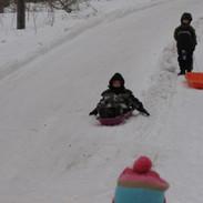 Snow Tubing-1.jpg