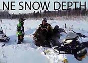 snowdepth1.jpg