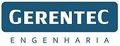 logo_gerentec.jpg