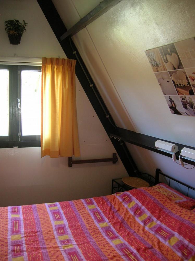 grote-slaapkamer-127