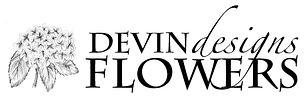 Devin Designs Logo.jpg