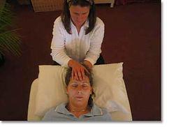 raewyn treatment2.jpg