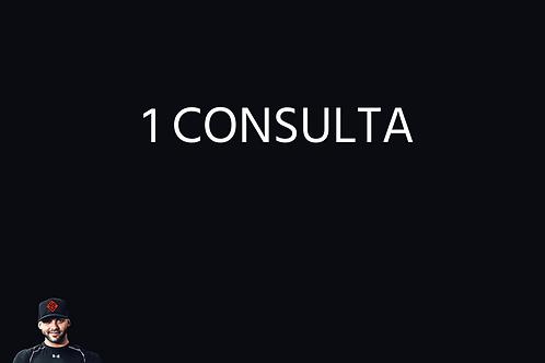 Uma Consulta por Vídeo