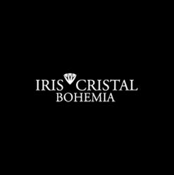 IRIS CRYSTAL.png