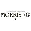 William Morris.png