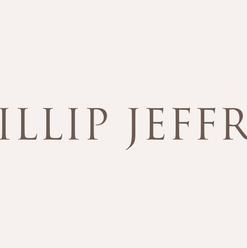 PHILLIP JEFFRIES.png