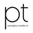 PRESTIGIOUS TEXTILES.png