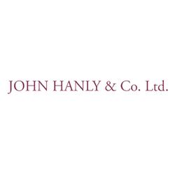 JOHN HANLY & Co. Ltd..png