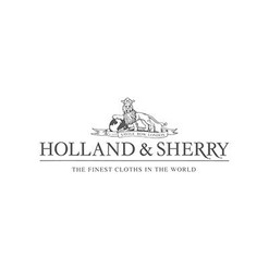 HOLLAND & SHERRY.jpg