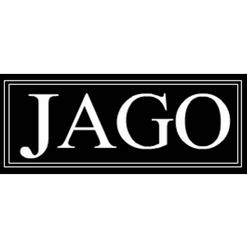 JAGO.png