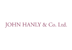 JOHN HANLY & Co. Ltd