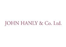 JOHN HANLY & Co. Ltd