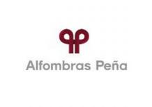 Alfombras Pena