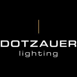 Dotzauver.png