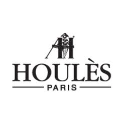 HOULES.png