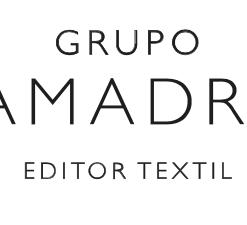 LAMADRID.png